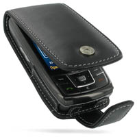 10% OFF + FREE SHIPPING, Buy Best PDair Top Quality Handmade Protective Samsung SGH-D880 Leather Flip Case (Black) online. Pouch Sleeve Holster Wallet You also can go to the customizer to create your own stylish leather case if looking for additional colo