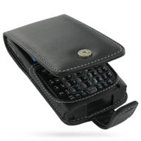 10% OFF + FREE SHIPPING, Buy Best PDair Top Quality Handmade Protective Samsung SGH-i600 / SGH-i608 Leather Flip Case (Black) You also can go to the customizer to create your own stylish leather case if looking for additional colors, patterns and types.