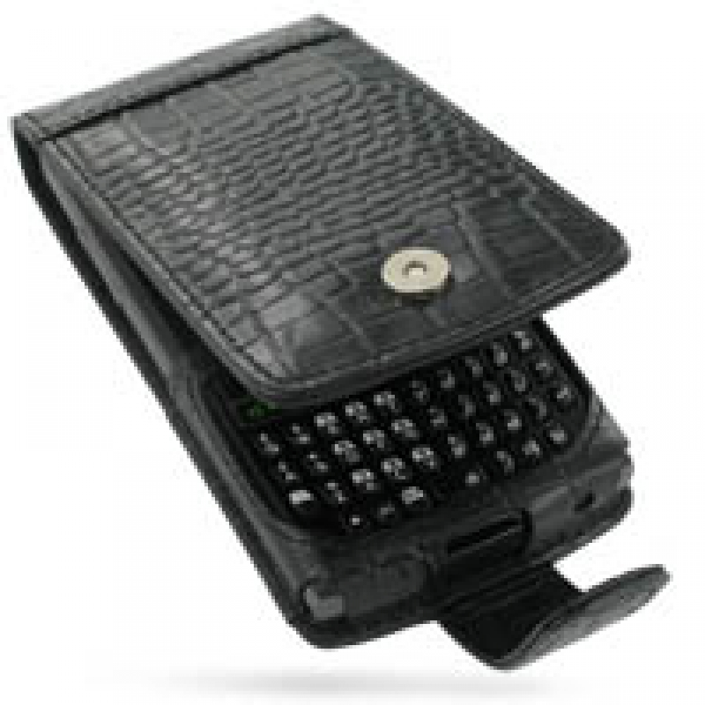 10% OFF + FREE SHIPPING, Buy PDair Top Quality Handmade Protective Samsung SGH-i780 Leather Flip Case (Black Croc Pattern) online. Pouch Sleeve Holster Wallet You also can go to the customizer to create your own stylish leather case if looking for additio