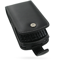10% OFF + FREE SHIPPING, Buy Best PDair Top Quality Handmade Protective Samsung SoftBank X01SC Leather Flip Case (Black) online. Pouch Sleeve Holster Wallet You also can go to the customizer to create your own stylish leather case if looking for additiona