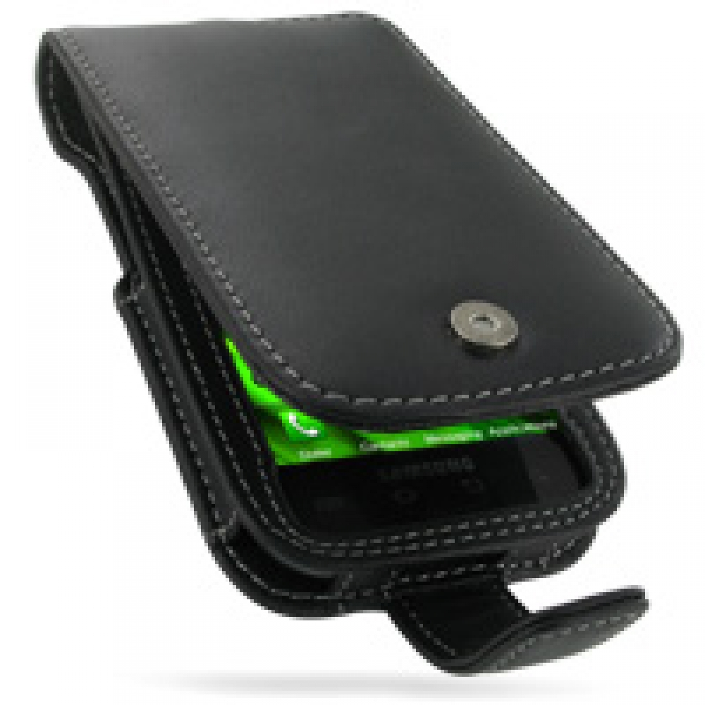 10% OFF + FREE SHIPPING, Buy Best PDair Top Quality Handmade Protective Samsung Vibrant Galaxy S Leather Flip Case (Black). Pouch Sleeve Holster Wallet You also can go to the customizer to create your own stylish leather case if looking for additional col