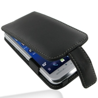 10% OFF + FREE SHIPPING, Buy Best PDair Top Quality Handmade Protective Sharp Aquos Phone IS12SH Leather Flip Case (Black). Pouch Sleeve Holster Wallet You also can go to the customizer to create your own stylish leather case if looking for additional col