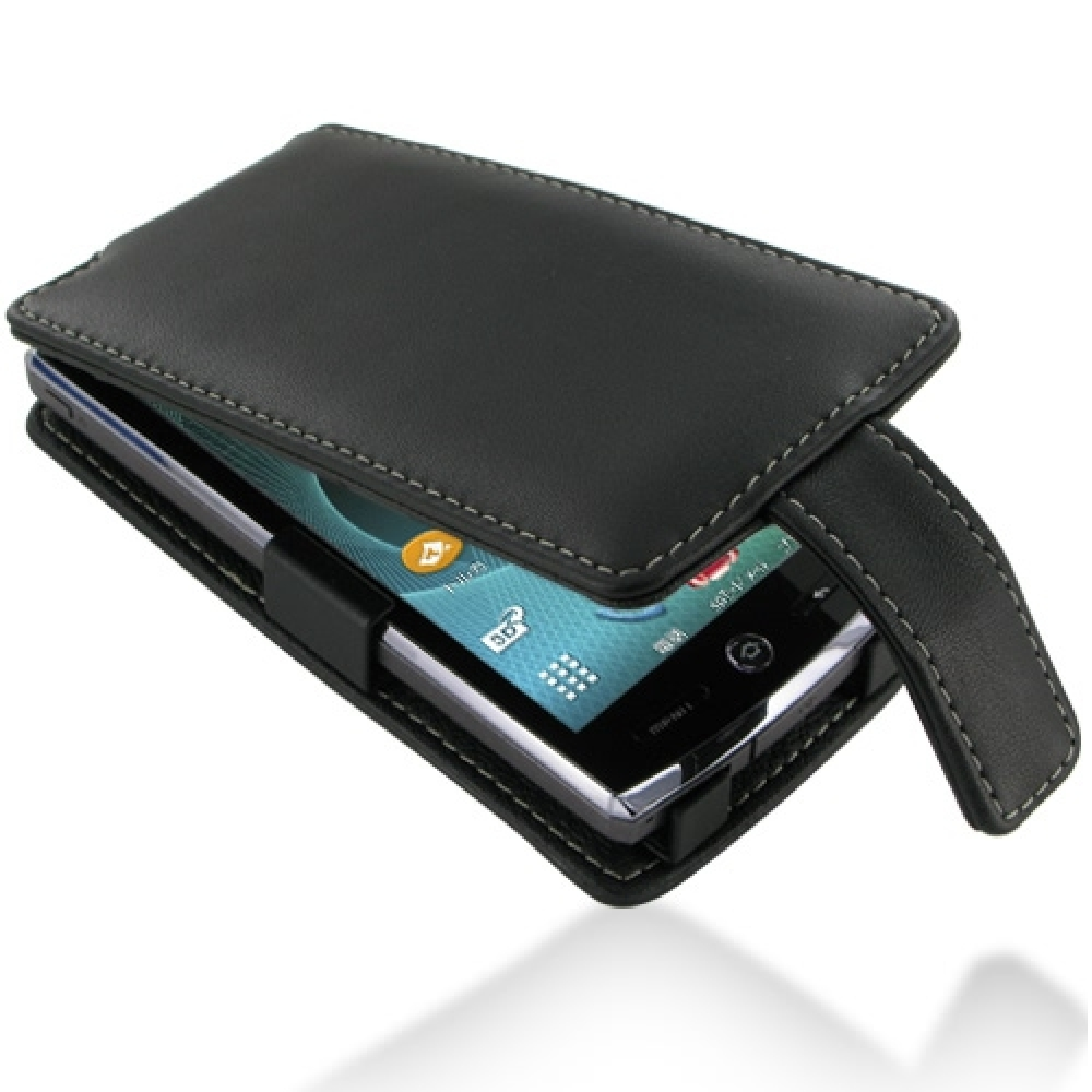 10% OFF + FREE SHIPPING, Buy Best PDair Top Quality Handmade Protective DoCoMo Aquos SH-12C Leather Flip Case (Black) online. Pouch Sleeve Holster Wallet You also can go to the customizer to create your own stylish leather case if looking for additional c