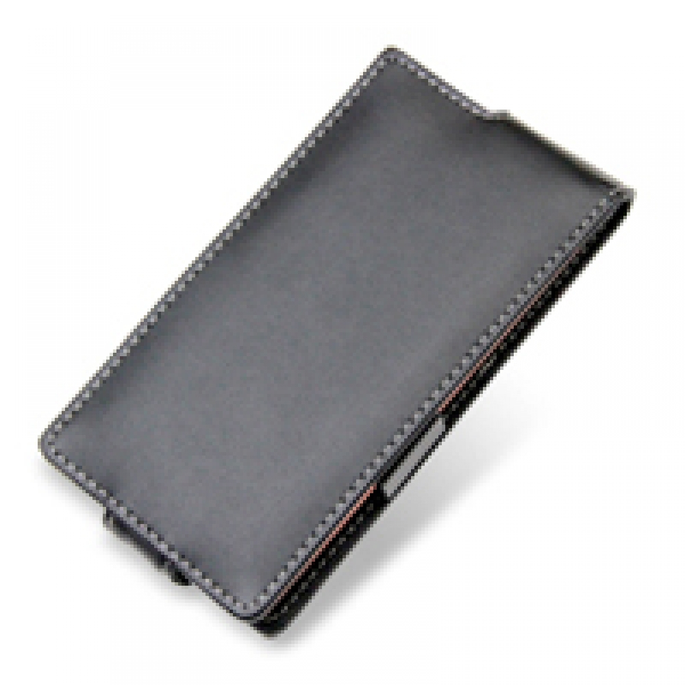 10% OFF + FREE SHIPPING, Buy PDair Top Quality Handmade Protective Sharp Aquos Phone SoftBank 104SH Leather Flip Case (Black). Pouch Sleeve Holster Wallet You also can go to the customizer to create your own stylish leather case if looking for additional