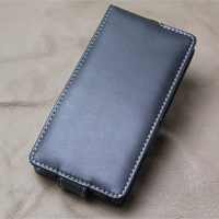 10% OFF + FREE SHIPPING, Buy Best PDair Top Quality Handmade Protective Sharp Aquos Phone XX Leather Flip Case (Black) online. Pouch Sleeve Holster Wallet You also can go to the customizer to create your own stylish leather case if looking for additional