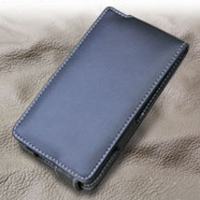 10% OFF + FREE SHIPPING, Buy Best PDair Top Quality Handmade Protective Sharp AQUOS Serie SHL25 Leather Flip case online. Pouch Sleeve Holster Wallet You also can go to the customizer to create your own stylish leather case if looking for additional color