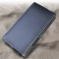 10% OFF + FREE SHIPPING, Buy Best PDair Top Quality Handmade Protective DoCoMo AQUOS ZETA SH-04F Leather Flip case online. Pouch Sleeve Holster Wallet You also can go to the customizer to create your own stylish leather case if looking for additional colo
