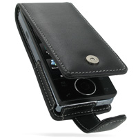 10% OFF + FREE SHIPPING, Buy Best PDair Top Quality Handmade Protective Sharp HYBRID W-ZERO3 Leather Flip Case (Black) online. Pouch Sleeve Holster Wallet You also can go to the customizer to create your own stylish leather case if looking for additional