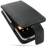 10% OFF + FREE SHIPPING, Buy Best PDair Top Quality Handmade Protective Sharp IS03 Leather Flip Case (Black) online. Pouch Sleeve Holster Wallet You also can go to the customizer to create your own stylish leather case if looking for additional colors, pa