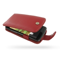 10% OFF + FREE SHIPPING, Buy Best PDair Top Quality Handmade Protective Sharp SH631W Leather Flip Case (Red) online. Pouch Sleeve Holster Wallet You also can go to the customizer to create your own stylish leather case if looking for additional colors, pa