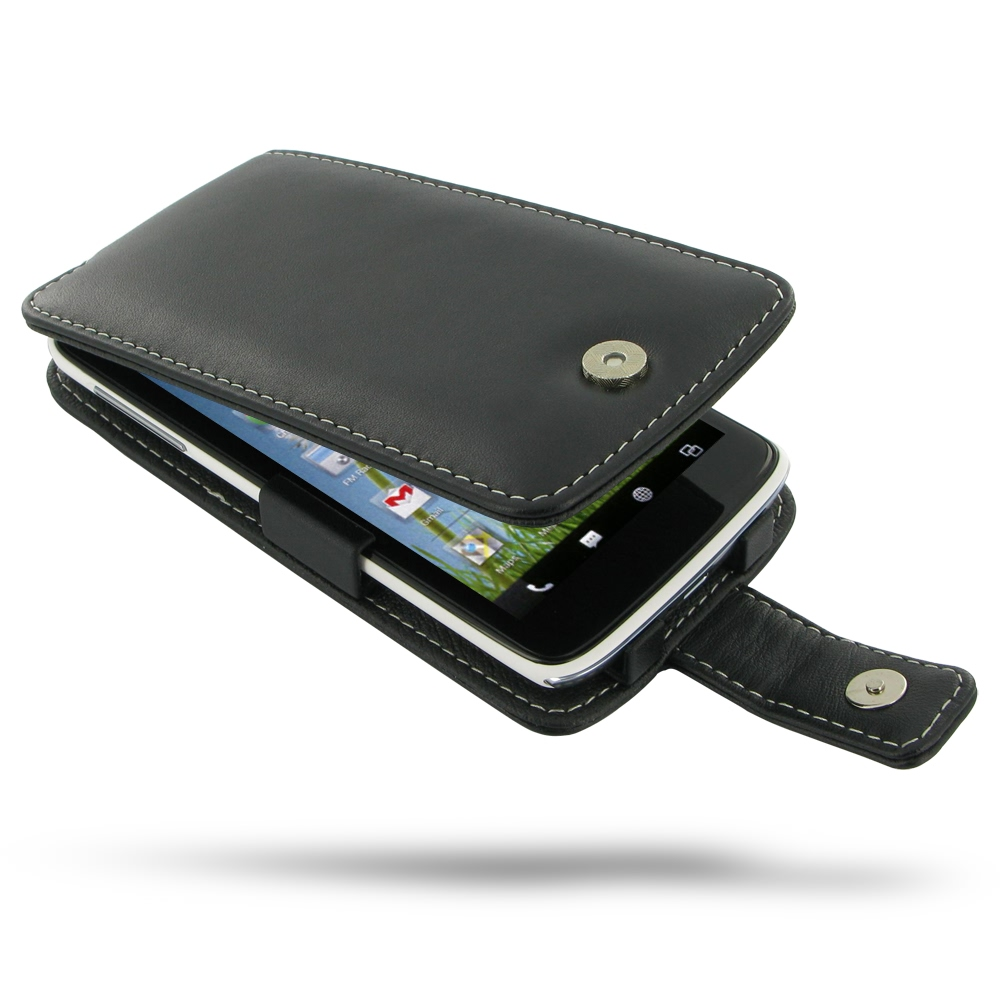 10% OFF + FREE SHIPPING, Buy Best PDair Top Quality Handmade Protective Sharp SH837W Leather Flip case online. Pouch Sleeve Holster Wallet You also can go to the customizer to create your own stylish leather case if looking for additional colors, patterns