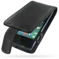 10% OFF + FREE SHIPPING, Buy Best PDair Top Quality Handmade Protective Sharp GALAPAGOS 003SH Leather Flip Case (Black) online. Pouch Sleeve Holster Wallet You also can go to the customizer to create your own stylish leather case if looking for additional