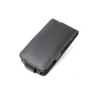 10% OFF + FREE SHIPPING, Buy Best PDair Top Quality Handmade Protective Sharp PANTONE 5 107SH Leather Flip Case (Black) online. Pouch Sleeve Holster Wallet You also can go to the customizer to create your own stylish leather case if looking for additional