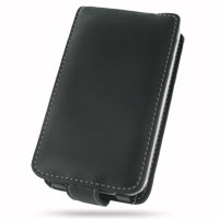 10% OFF + FREE SHIPPING, Buy Best PDair Top Quality Handmade Protective Sony Clie TG50 Leather Flip Case (Black) online. Pouch Sleeve Holster Wallet You also can go to the customizer to create your own stylish leather case if looking for additional colors