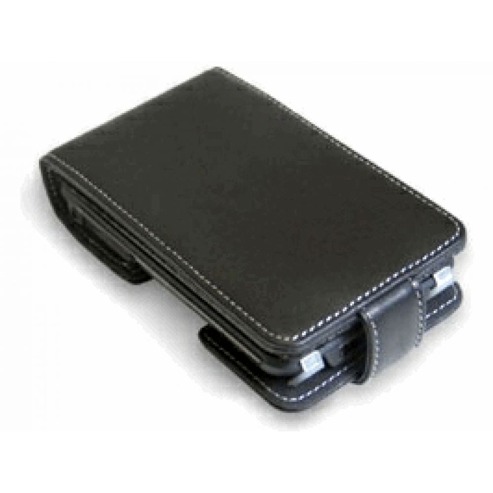 10% OFF + FREE SHIPPING, Buy Best PDair Top Quality Handmade Protective Sony Clie TH55 Leather Flip Case (Black) online. Pouch Sleeve Holster Wallet You also can go to the customizer to create your own stylish leather case if looking for additional colors