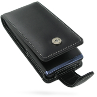 10% OFF + FREE SHIPPING, Buy Best PDair Top Quality Handmade Protective Sony Ericsson Aino U10 Leather Flip Case (Black) online. Pouch Sleeve Holster Wallet You also can go to the customizer to create your own stylish leather case if looking for additiona
