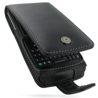 10% OFF + FREE SHIPPING, Buy Best PDair Top Quality Handmade Protective Sony Ericsson Aspen / M1i Leather Flip Case (Black). Pouch Sleeve Holster Wallet You also can go to the customizer to create your own stylish leather case if looking for additional co