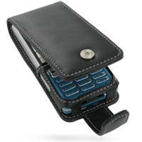 10% OFF + FREE SHIPPING, Buy Best PDair Top Quality Handmade Protective Sony Ericsson C702 C702i Leather Flip Case (Black). Pouch Sleeve Holster Wallet You also can go to the customizer to create your own stylish leather case if looking for additional col
