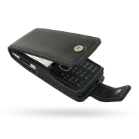 10% OFF + FREE SHIPPING, Buy Best PDair Top Quality Handmade Protective Sony Ericsson Elm J10 Leather Flip Case (Black) online. Pouch Sleeve Holster Wallet You also can go to the customizer to create your own stylish leather case if looking for additional