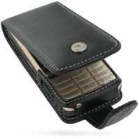10% OFF + FREE SHIPPING, Buy Best PDair Top Quality Handmade Protective Sony Ericsson G700 G700i Leather Flip Case (Black). Pouch Sleeve Holster Wallet You also can go to the customizer to create your own stylish leather case if looking for additional col