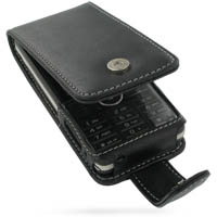 10% OFF + FREE SHIPPING, Buy Best PDair Top Quality Handmade Protective Sony Ericsson G900 G900i Leather Flip Case (Black). Pouch Sleeve Holster Wallet You also can go to the customizer to create your own stylish leather case if looking for additional col
