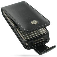 10% OFF + FREE SHIPPING, Buy Best PDair Top Quality Handmade Protective Sony Ericsson K530 K530i Leather Flip Case (Black). Pouch Sleeve Holster Wallet You also can go to the customizer to create your own stylish leather case if looking for additional col