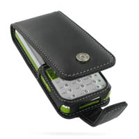 10% OFF + FREE SHIPPING, Buy Best PDair Top Quality Handmade Protective Sony Ericsson K660i Leather Flip Case (Black) online. Pouch Sleeve Holster Wallet You also can go to the customizer to create your own stylish leather case if looking for additional c