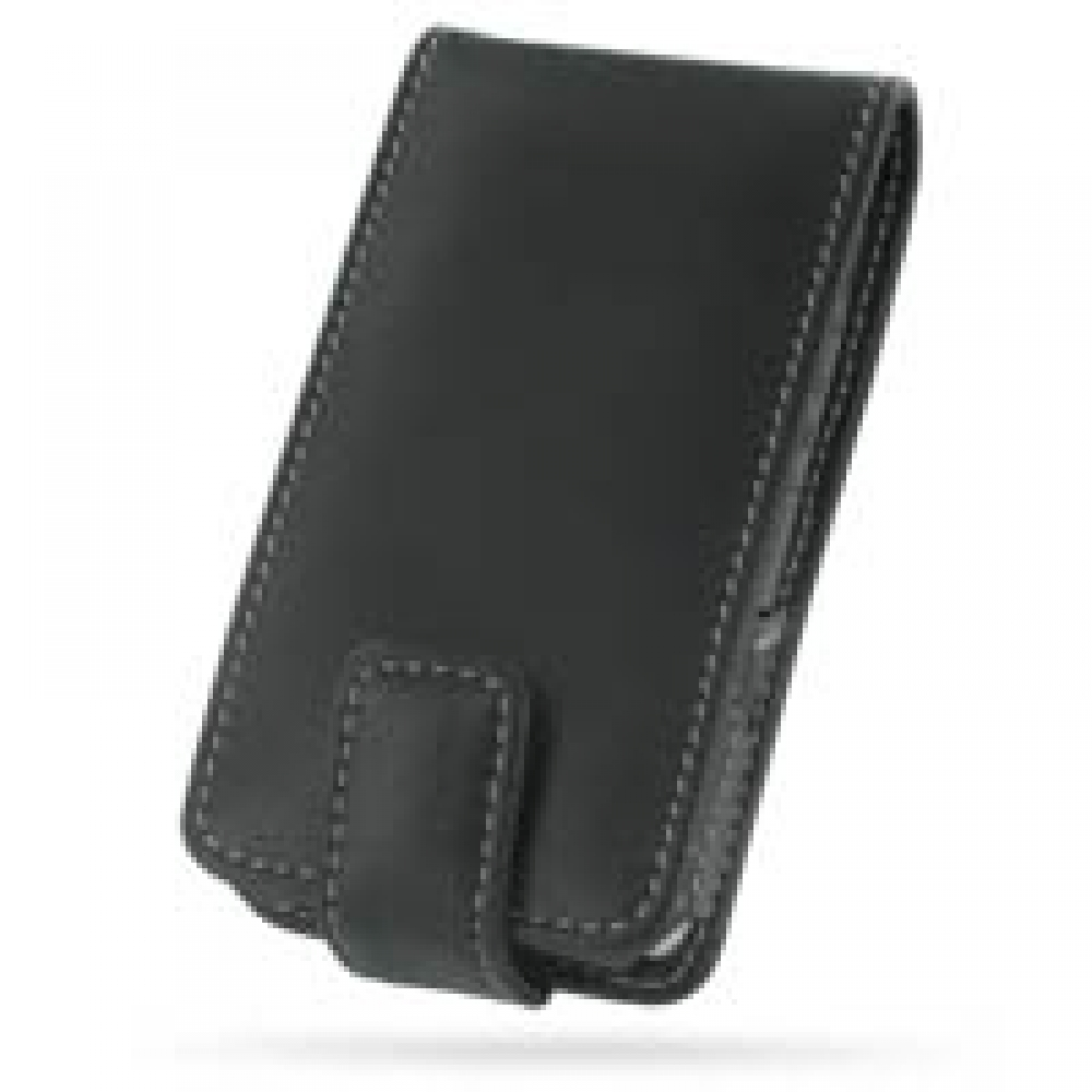 10% OFF + FREE SHIPPING, Buy Best PDair Top Quality Handmade Protective Sony Ericsson P1i P1 Leather Flip Case (Black) online. Pouch Sleeve Holster Wallet You also can go to the customizer to create your own stylish leather case if looking for additional