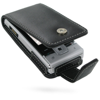 10% OFF + FREE SHIPPING, Buy Best PDair Top Quality Handmade Protective Sony Ericsson T715 Leather Flip Case (Black) online. Pouch Sleeve Holster Wallet You also can go to the customizer to create your own stylish leather case if looking for additional co