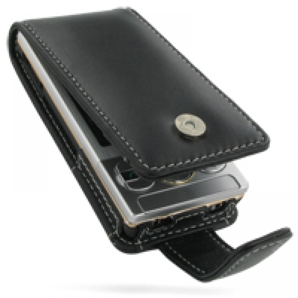 10% OFF + FREE SHIPPING, Buy Best PDair Top Quality Handmade Protective Sony Ericsson W705 Leather Flip Case (Black) online. Pouch Sleeve Holster Wallet You also can go to the customizer to create your own stylish leather case if looking for additional co