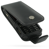 10% OFF + FREE SHIPPING, Buy Best PDair Top Quality Handmade Protective Sony Ericsson W890i Leather Flip Case (Black) online. Pouch Sleeve Holster Wallet You also can go to the customizer to create your own stylish leather case if looking for additional c