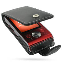 10% OFF + FREE SHIPPING, Buy Best PDair Top Quality Handmade Protective Sony Ericsson W910 Leather Flip Case (Black) online. Pouch Sleeve Holster Wallet You also can go to the customizer to create your own stylish leather case if looking for additional co