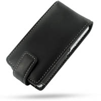 10% OFF + FREE SHIPPING, Buy Best PDair Top Quality Handmade Protective Sony Ericsson W950 Leather Flip Case (Black) online. Pouch Sleeve Holster Wallet You also can go to the customizer to create your own stylish leather case if looking for additional co