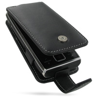 10% OFF + FREE SHIPPING, Buy Best PDair Top Quality Handmade Protective Sony Ericsson Xperia X2 Leather Flip Case (Black). Pouch Sleeve Holster Wallet You also can go to the customizer to create your own stylish leather case if looking for additional colo