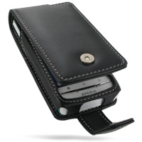 10% OFF + FREE SHIPPING, Buy Best PDair Top Quality Handmade Protective Sony Ericsson Xperia X8 Leather Flip Case (Black). Pouch Sleeve Holster Wallet You also can go to the customizer to create your own stylish leather case if looking for additional colo