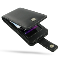 10% OFF + FREE SHIPPING, Buy Best PDair Top Quality Handmade Protective Sony Walkman NWZ-F805 F806 F804 Leather Flip Case. Pouch Sleeve Holster Wallet You also can go to the customizer to create your own stylish leather case if looking for additional colo