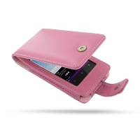 10% OFF + FREE SHIPPING, Buy Best PDair Quality Handmade Protective Sony Walkman NWZ-F805 F806 F804 Leather Flip Case (Petal Pink). You also can go to the customizer to create your own stylish leather case if looking for additional colors, patterns and ty