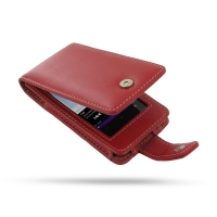 10% OFF + FREE SHIPPING, Buy PDair Top Quality Handmade Protective Sony Walkman NWZ-F805 F806 F804 Leather Flip Case (Red) online. Pouch Sleeve Holster Wallet You also can go to the customizer to create your own stylish leather case if looking for additio