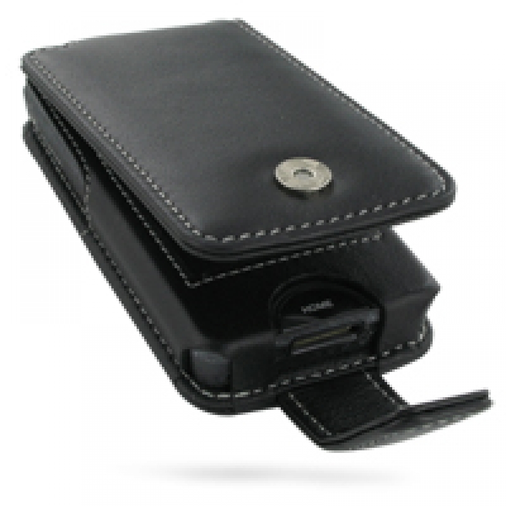 10% OFF + FREE SHIPPING, Buy Best PDair Top Quality Handmade Protective Sony Walkman NWZ-X1050 X1060 X1000 Leather Flip Case. Pouch Sleeve Holster Wallet You also can go to the customizer to create your own stylish leather case if looking for additional c