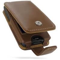 10% OFF + FREE SHIPPING, Buy Best PDair Quality Handmade Protective Sony Walkman NWZ-X1050 X1060 X1000 Leather Flip Case (Brown). Pouch Sleeve Holster Wallet You also can go to the customizer to create your own stylish leather case if looking for addition
