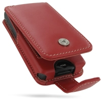 10% OFF + FREE SHIPPING, Buy PDair Top Quality Handmade Protective Sony Walkman NWZ-X1050 X1060 X1000 Leather Flip Case (Red). Pouch Sleeve Holster Wallet You also can go to the customizer to create your own stylish leather case if looking for additional