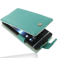 10% OFF + FREE SHIPPING, Buy Best PDair Top Quality Handmade Protective Sony Xperia S Leather Flip Case (Aqua) online. Pouch Sleeve Holster Wallet You also can go to the customizer to create your own stylish leather case if looking for additional colors,