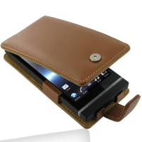 10% OFF + FREE SHIPPING, Buy Best PDair Top Quality Handmade Protective Sony Xperia S Leather Flip Case (Brown) online. Pouch Sleeve Holster Wallet You also can go to the customizer to create your own stylish leather case if looking for additional colors,