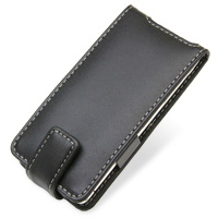 10% OFF + FREE SHIPPING, Buy Best PDair Top Quality Handmade Protective Sony Xperia SX Leather Flip Case (Black) online. Pouch Sleeve Holster Wallet You also can go to the customizer to create your own stylish leather case if looking for additional colors