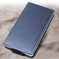 10% OFF + FREE SHIPPING, Buy Best PDair Top Quality Handmade Protective Sony Xperia ZL2 Leather Flip case online. Pouch Sleeve Holster Wallet You also can go to the customizer to create your own stylish leather case if looking for additional colors, patte