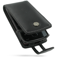 10% OFF + FREE SHIPPING, Buy Best PDair Top Quality Handmade Protective Sprint HTC Touch Diamond Leather Flip Case (Black). Pouch Sleeve Holster Wallet You also can go to the customizer to create your own stylish leather case if looking for additional col