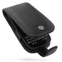 10% OFF + FREE SHIPPING, Buy Best PDair Top Quality Handmade Protective Sprint Palm Pixi Leather Flip Case (Black) online. Pouch Sleeve Holster Wallet You also can go to the customizer to create your own stylish leather case if looking for additional colo