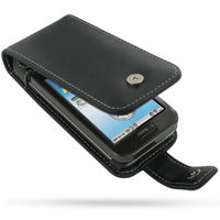 10% OFF + FREE SHIPPING, Buy Best PDair Top Quality Handmade Protective T-mobile G1 HTC Dream Leather Flip Case (Black) online. Pouch Sleeve Holster Wallet You also can go to the customizer to create your own stylish leather case if looking for additional