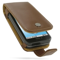 10% OFF + FREE SHIPPING, Buy Best PDair Top Quality Handmade Protective T-mobile G1 HTC Dream Leather Flip Case (Brown) online. Pouch Sleeve Holster Wallet You also can go to the customizer to create your own stylish leather case if looking for additional
