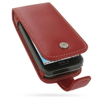 10% OFF + FREE SHIPPING, Buy Best PDair Top Quality Handmade Protective T-mobile G1 HTC Dream Leather Flip Case (Red) online. Pouch Sleeve Holster Wallet You also can go to the customizer to create your own stylish leather case if looking for additional c